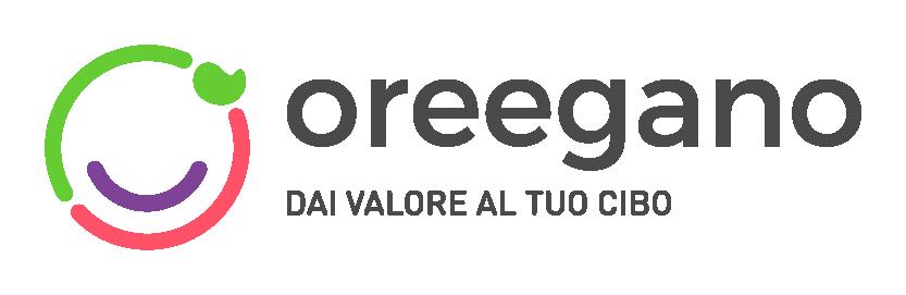 oreengano